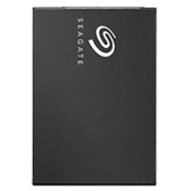 Seagate expands portfolio with new BarraCuda SSD Storage - 250 GB Through 2TB