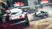 First Grid 2 Gameplay Videos are out