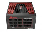 Seasonic Releases AirTouch power supply with impressive cooling and free PSU tester