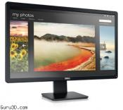 Dell E2414H 24-Inch Full HD Monitor