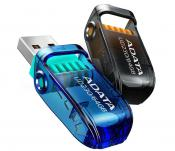 ADATA Launches UD230 and UD330 USB Flash Drives