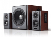 Edifier launches S350DB Speakers