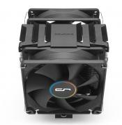 Cryorig Releases out H7 Plus and M9 Plus processor coolers with two fans