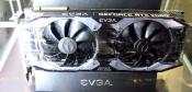 Gamescom 2018: EVGA Shows GeForce RTX 2080
