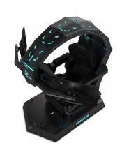 Acer Predator Thronos - The Ultimate Game of Thronos chair?