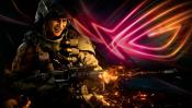 Call of Duty Black ops Bundled with Selected ROG products