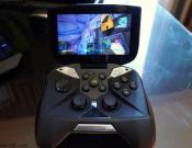 NVIDIA Announces SHIELD Release Date and New Lower Price
