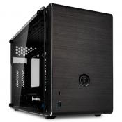 Raijintek Releases Ophion and Ophion EVO Cases