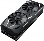 ASUS GeForce RTX 2070 line-up on display