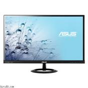 ASUS VX279H 27-Inch LCD Monitor