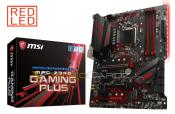 Z390 motherboards from ASRock, ASUS and MSI caught on camera