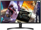 LG 32UK550 is an affordable 499 EUR 4K monitor with DCI-P3, HDR10 and FreeSync
