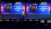 Intel Announces Core i9 9900K Processor