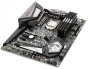 MSI Launches Z390 Motherboards