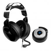 Turtle Beach has announced its flagship Elite Pro 2 + SuperAmp