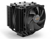 Dark Rock Pro TR4: High-end air cooler for AMD Ryzen Threadripper