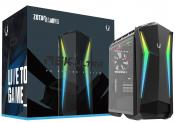 ZOTAC Launches MEK Ultra Line of Gaming Desktops