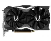 Zotac shows mini models of GeForce RTX 2070
