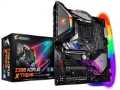 Gigabyte Launches The Z390 AORUS XTREME Motherboard
