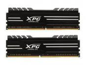 ADATA Launches XPG SX8200 Pro SSD, GAMMIX S5 SSD, and GAMMIX D30 DDR4 Memory