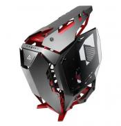 Antec Offers Angled Open Air Frame Chassis at €379