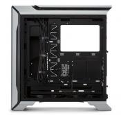 Cooler Master Launches the MasterCase SL600M