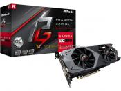 ASRock Radeon RX 590 Phantom Gaming Pictured Also
