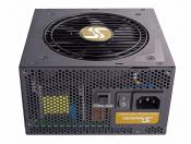 Seasonic Issues Warning: FOCUS PLUS PSU has GPU Compatibility Issues