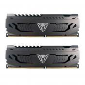 Patriot Releases Viper Steel DDR4 16GB 4400MHz Extreme Performance Memory