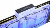 iCHILL Frostbite Liquid Cooled GeForce RTX series from inno3D