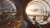 3DMark Ray tracing benchmark - new trailer, release date and pricing