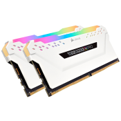Corsair offers Vengeance RGB Pro Light Enhancement Kit (Dummy DDR4 Modules)