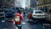 World War Z Official PC System Requirements