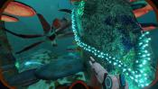 Grab for free: Subnautica (Epic games)