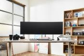 Lineup of new LG Ultra monitors announced soon - Includes 49-inch UltraWide