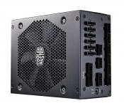 Cooler Master launches V Platinum and XG Gold Advanced Power Supplies