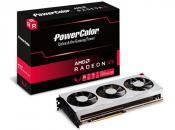 PowerColor Shows its Radeon VII With photos