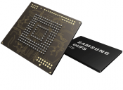 Samsung 1 TB Embedded Universal Flash Storage for Smartphones