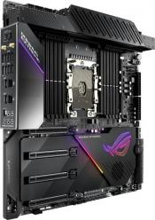 The ASUS ROG Dominus Extreme Comes to Life