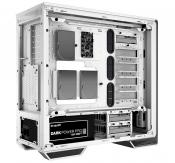 Be Quiet! Updates Dark Base 700 chassis with a White Edition
