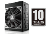 Enermax outs MAXREVO 1800 Watt Power Supply