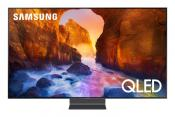 Samsung announces prices of new 2019 8k and 4k TVs in QLED series