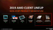 AMD to release 3rd Gen Threadripper processors this year already