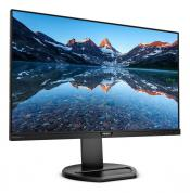 Philips Launches 252B9 monitor