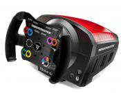 Thrustmaster offers new Wheel Add-Ons and Blancpain GT Series