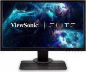 ViewSonic XG240R 24-inch 144 Hz Full HD gaming display now widely available.