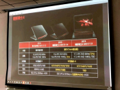 Slide reveals Acer Nitro laptops to get GeForce GTX 1660 Ti and ... 1650