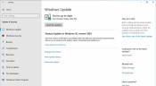 Microsoft to offer users more flexibility with Windows 10 major updates