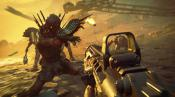 RAGE 2 Official PC System Requirements Are Here