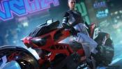 Star Citizen sells 'Concept Motorcycles' at $36 and $48